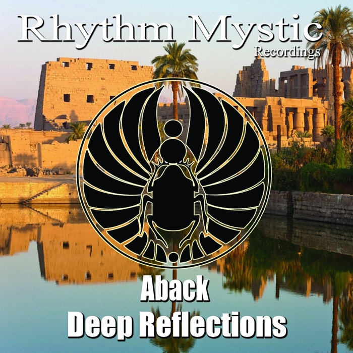 ABACK - Deep Reflections