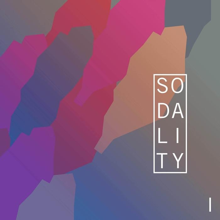 T WILLIAMS - Sodality Vol 1