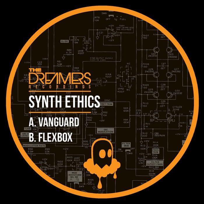SYNTH ETHICS - Vanguard