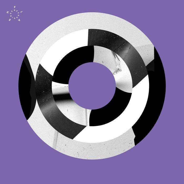 MONOLYTH - Ctrl EP
