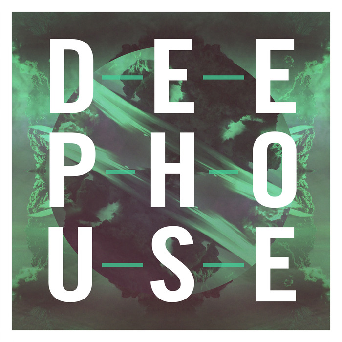 Various deep house 2016 unmixed tracks at juno download for Juno deep house