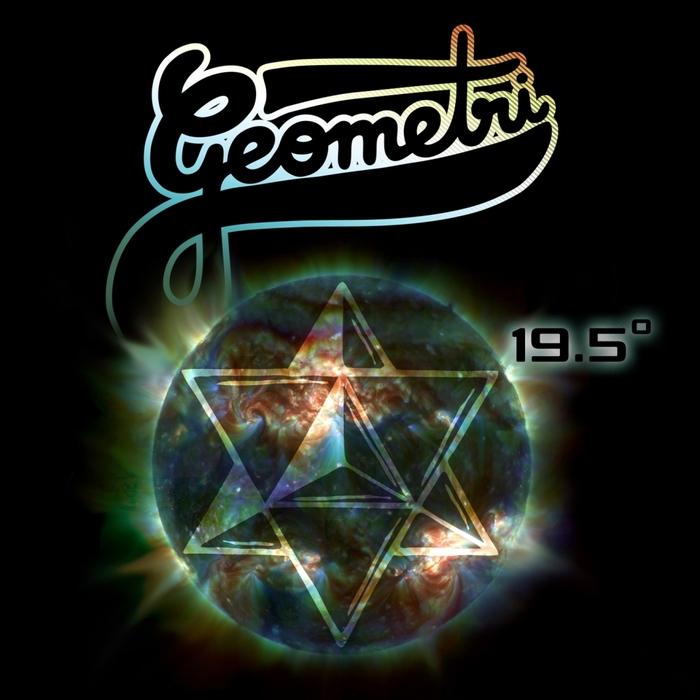 GEOMETRI - Premier Single