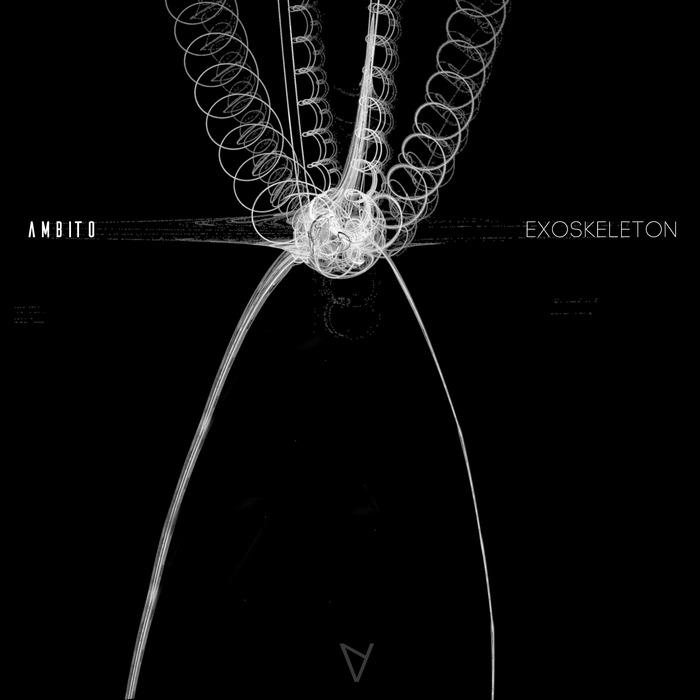 AMBITO - Exoskeleton