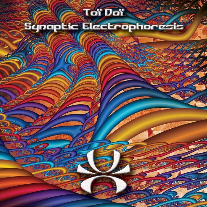 TOI DOI - Synaptic Electrophoresis