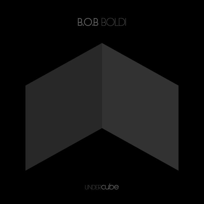 BOLDI - Bob