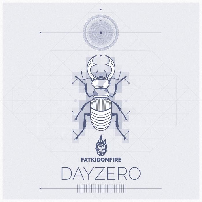 DAYZERO - FKOFd028