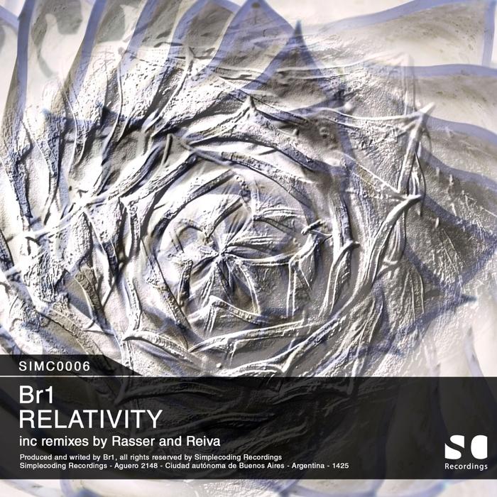BR1 - Relativity