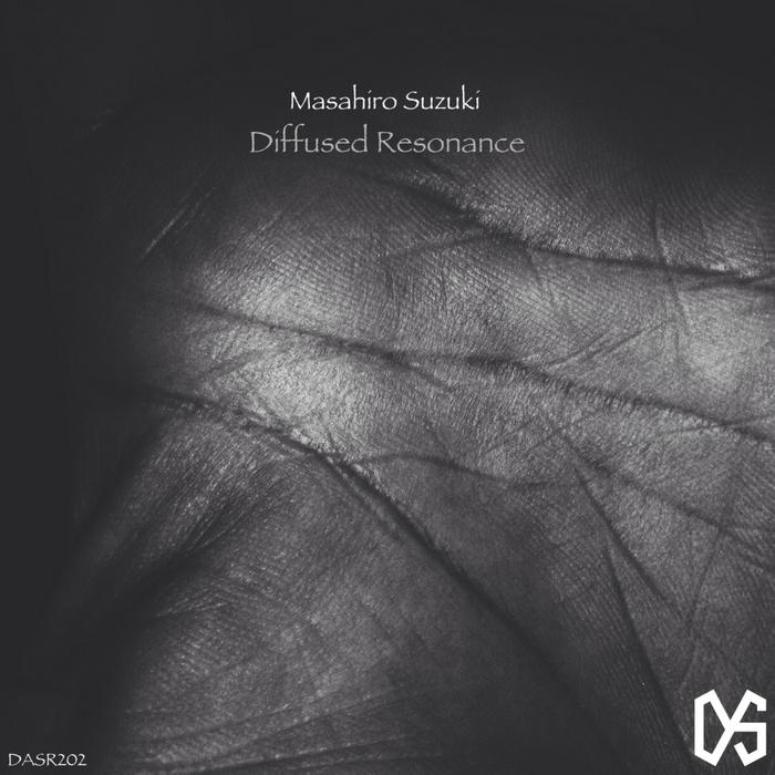 MASAHIRO SUZUKI - Diffused Resonance