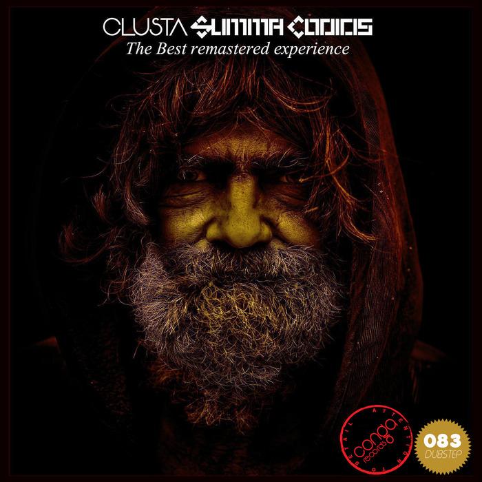CLUSTA - Summa Codicis