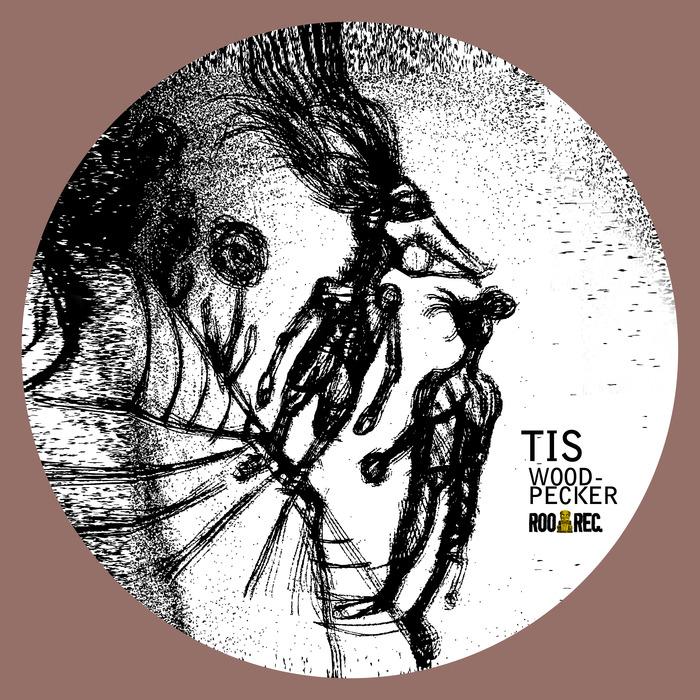 TIS - Woodpecker