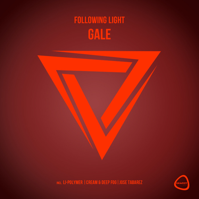 FOLLOWING LIGHT - Gale