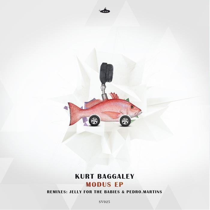 KURT BAGGALEY - Modus