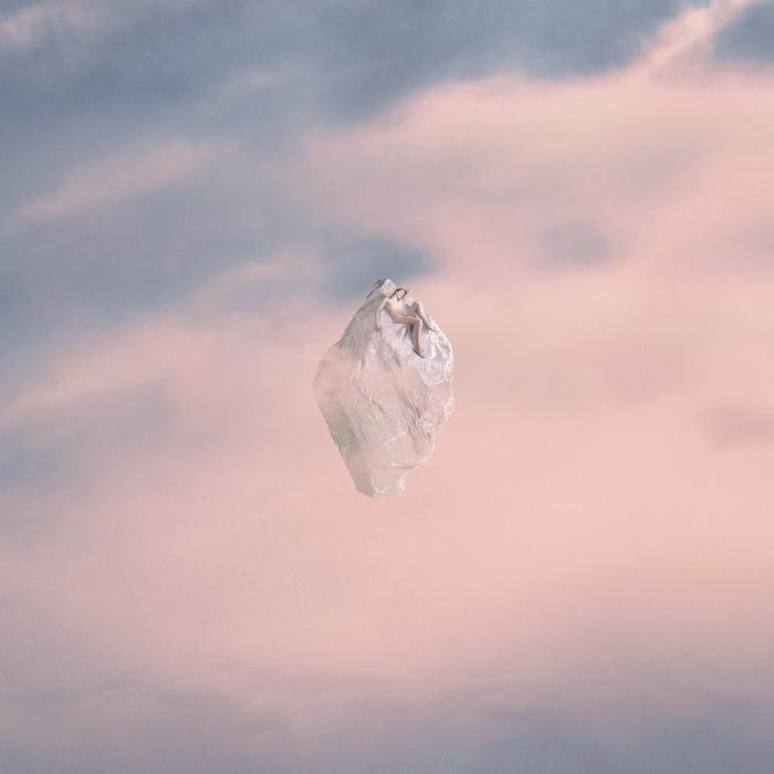 JUNA/ROMAN KOUDER - Somewhere