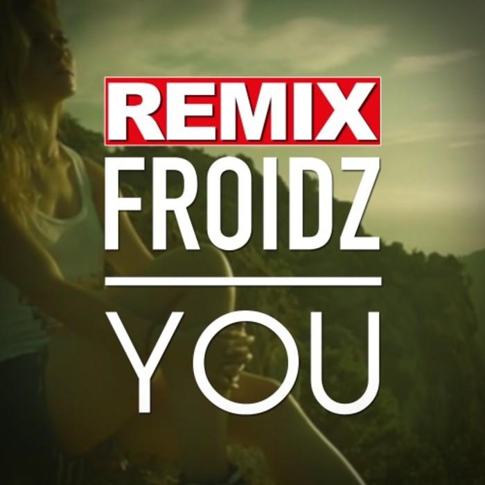 FROIDZ - You