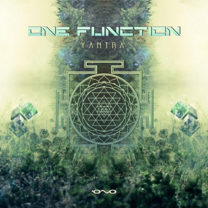 ONE FUNCTION - Yantra