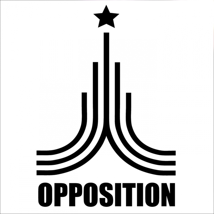 POLYMORPHIC - Opposition