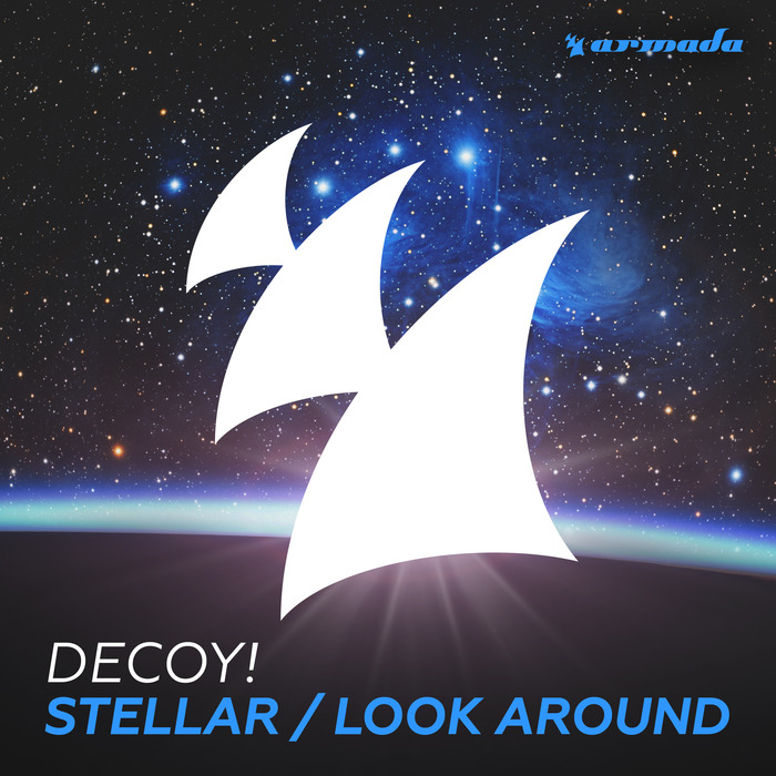 DECOY! - Stellar / Look Around