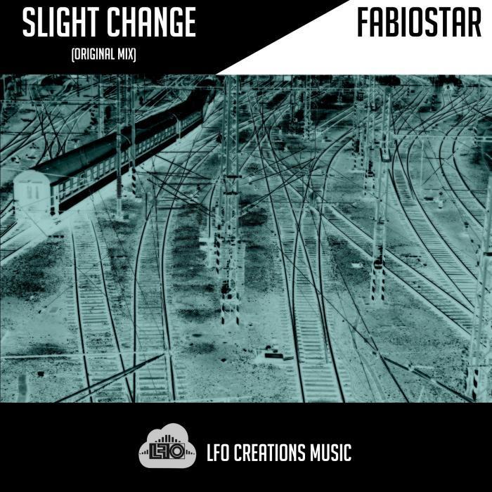 FABIOSTAR - Slight Change