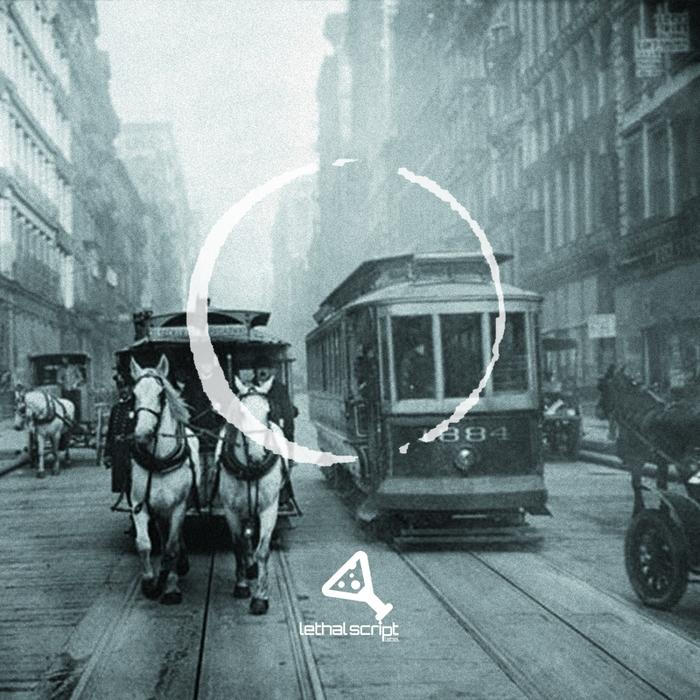 FELIX SANCHEZ - Masked EP