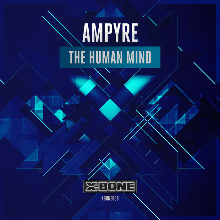 AMPYRE - The Human Mind