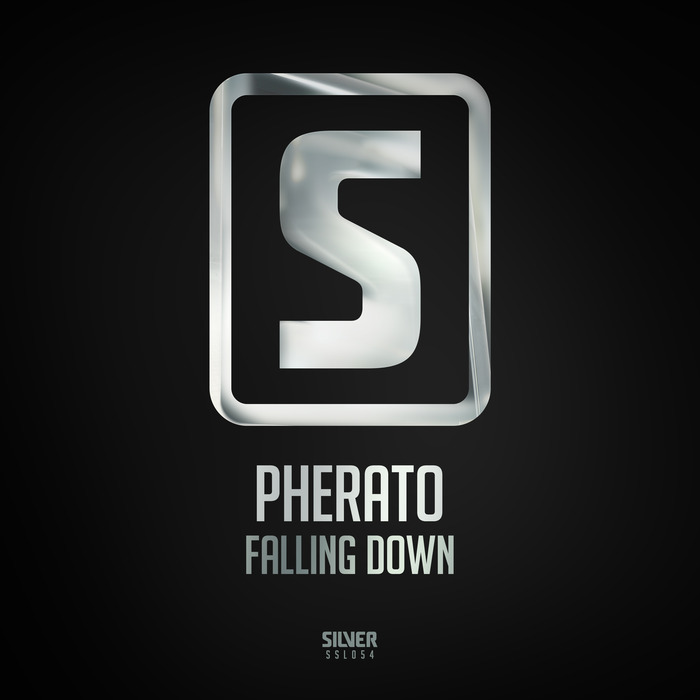 PHERATO - Falling Down