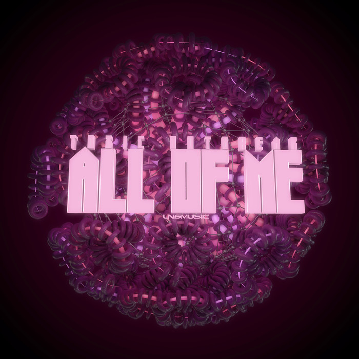 TOXIC OUTBREAK - All Of Me