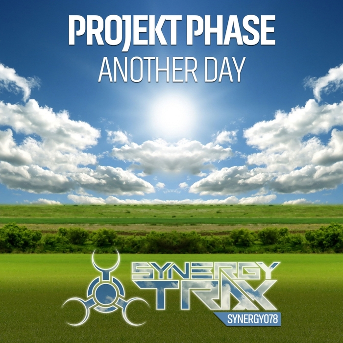 PROJEKT PHASE - Another Day
