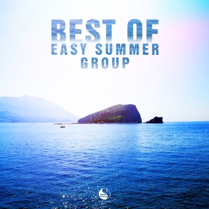 VARIOUS - Best Of Easy Summer Group