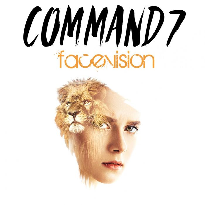 COMMAND7 - Facevision