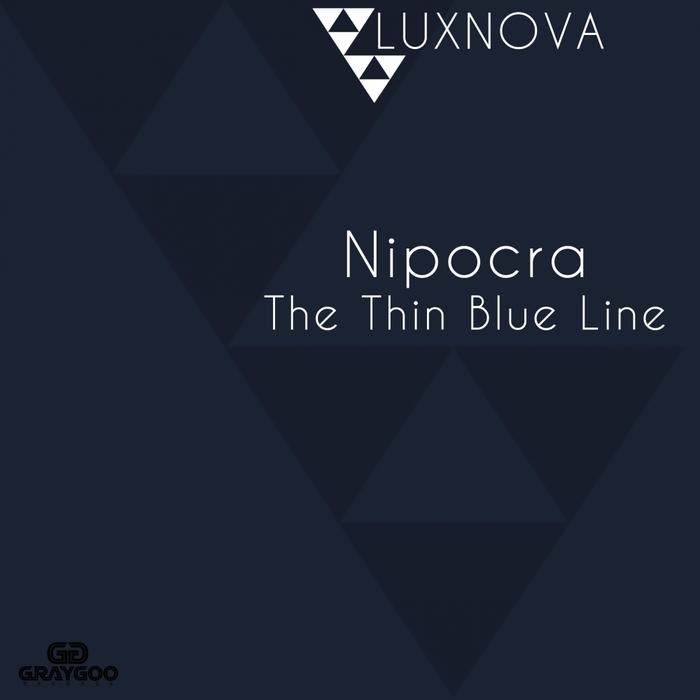 NIPOCRA - The Thin Blue Line