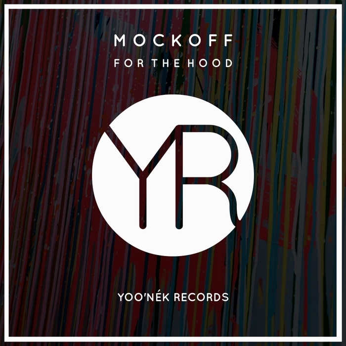 MOCKOFF - For The Hood