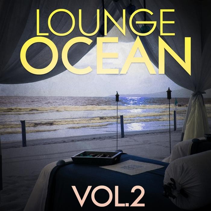 VARIOUS - Lounge Ocean Vol 2