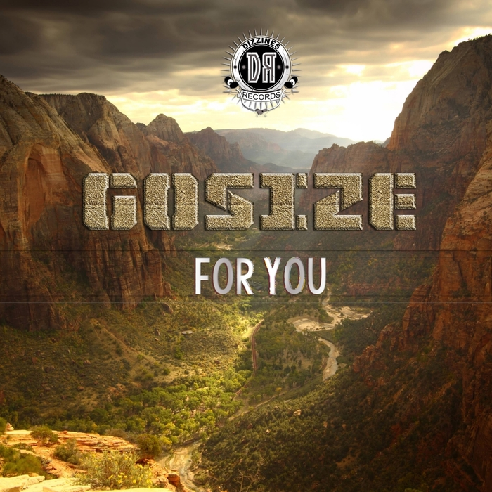 GOSIZE - For You