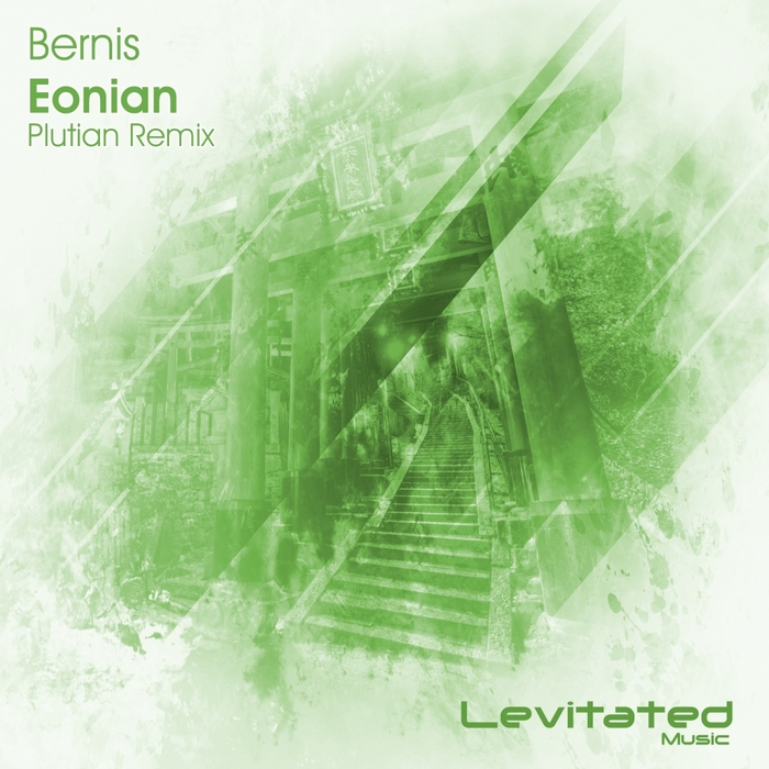 BERNIS - Eonian