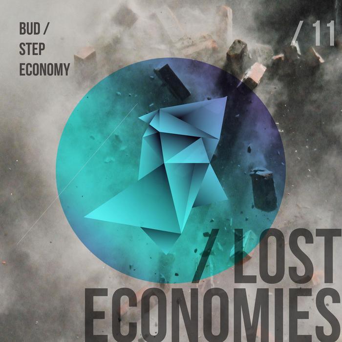 VARIOUS - Lost Economies Vol 11