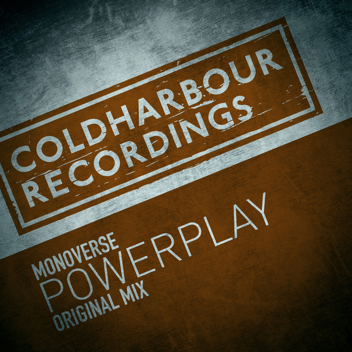 MONOVERSE - Powerplay