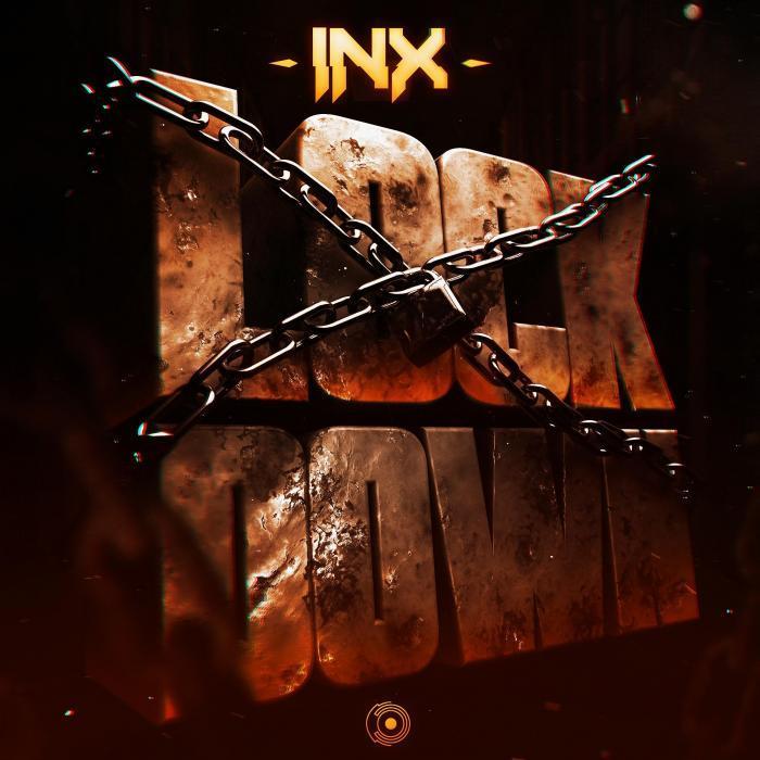 INEXUS - Lockdown