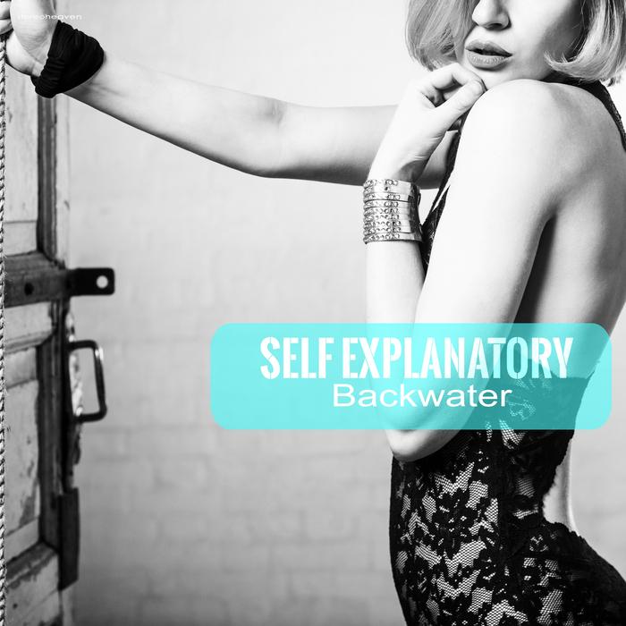 SELF EXPLANATORY - Backwater