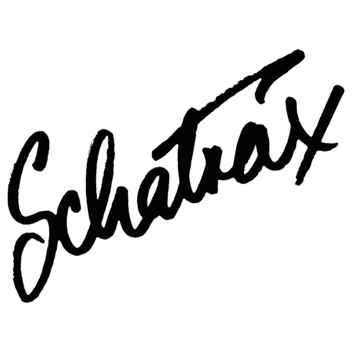 SCHATRAX - Keep On Loving