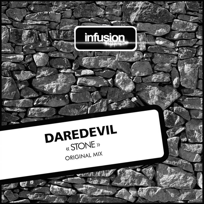 DAREDEVIL - Stone