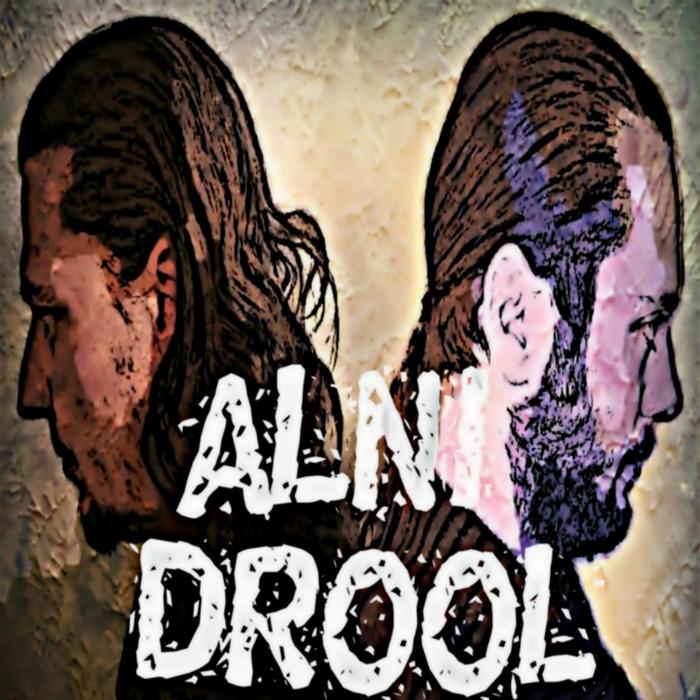 ALNI - Drool