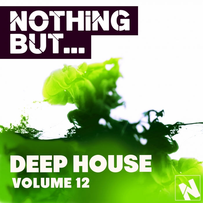 Various nothing but deep house vol 12 at juno download for Juno deep house
