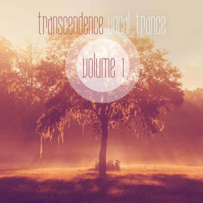 VARIOUS - Transcendence/Vocal Trance Vol 1