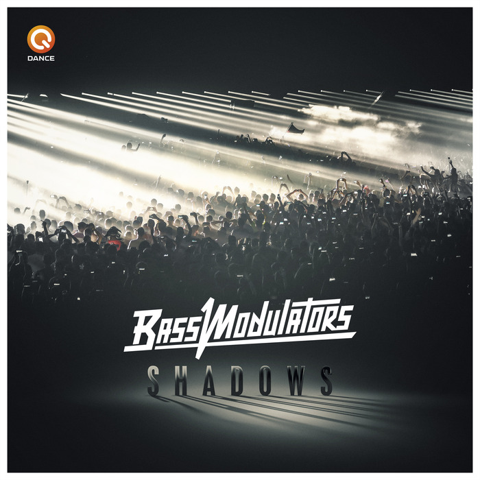BASS MODULATORS - Shadows