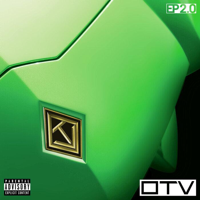 OTV - Keep Calling