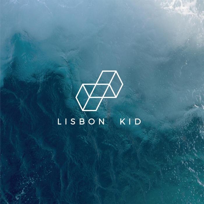 LISBON KID - Last Weekend