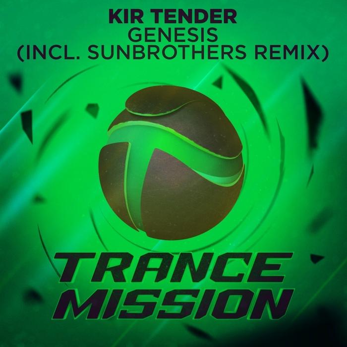KIR TENDER - Genesis