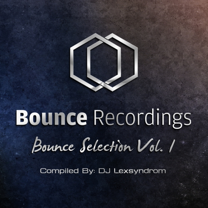 VARIOUS - Bounce Selection Vol 1