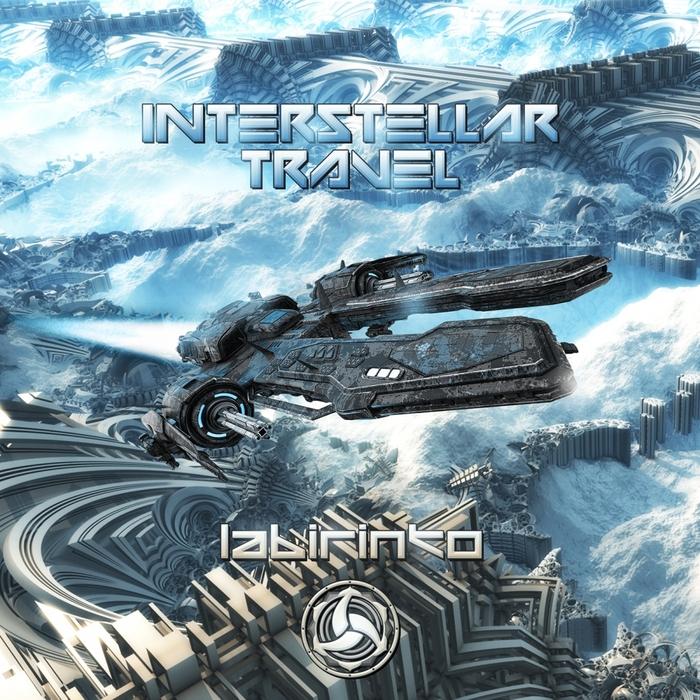LABIRINTO - Interstellar