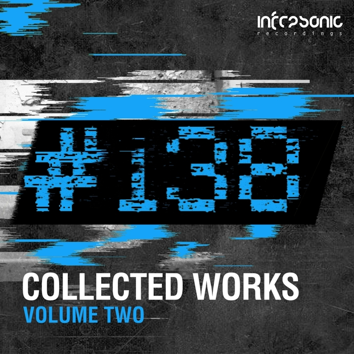 VARIOUS - #138 Collected Works Vol 2